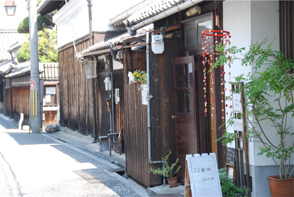 f:id:hyogonodaigakusei:20180421204706j:image
