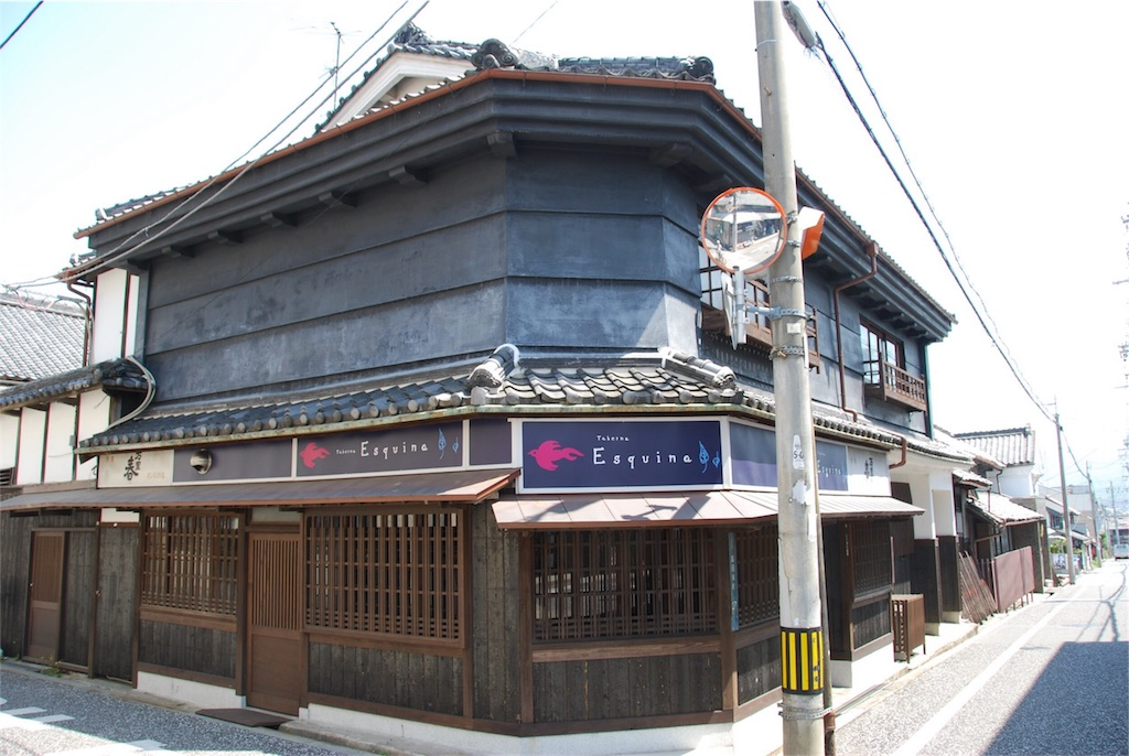 f:id:hyogonodaigakusei:20180421204717j:image