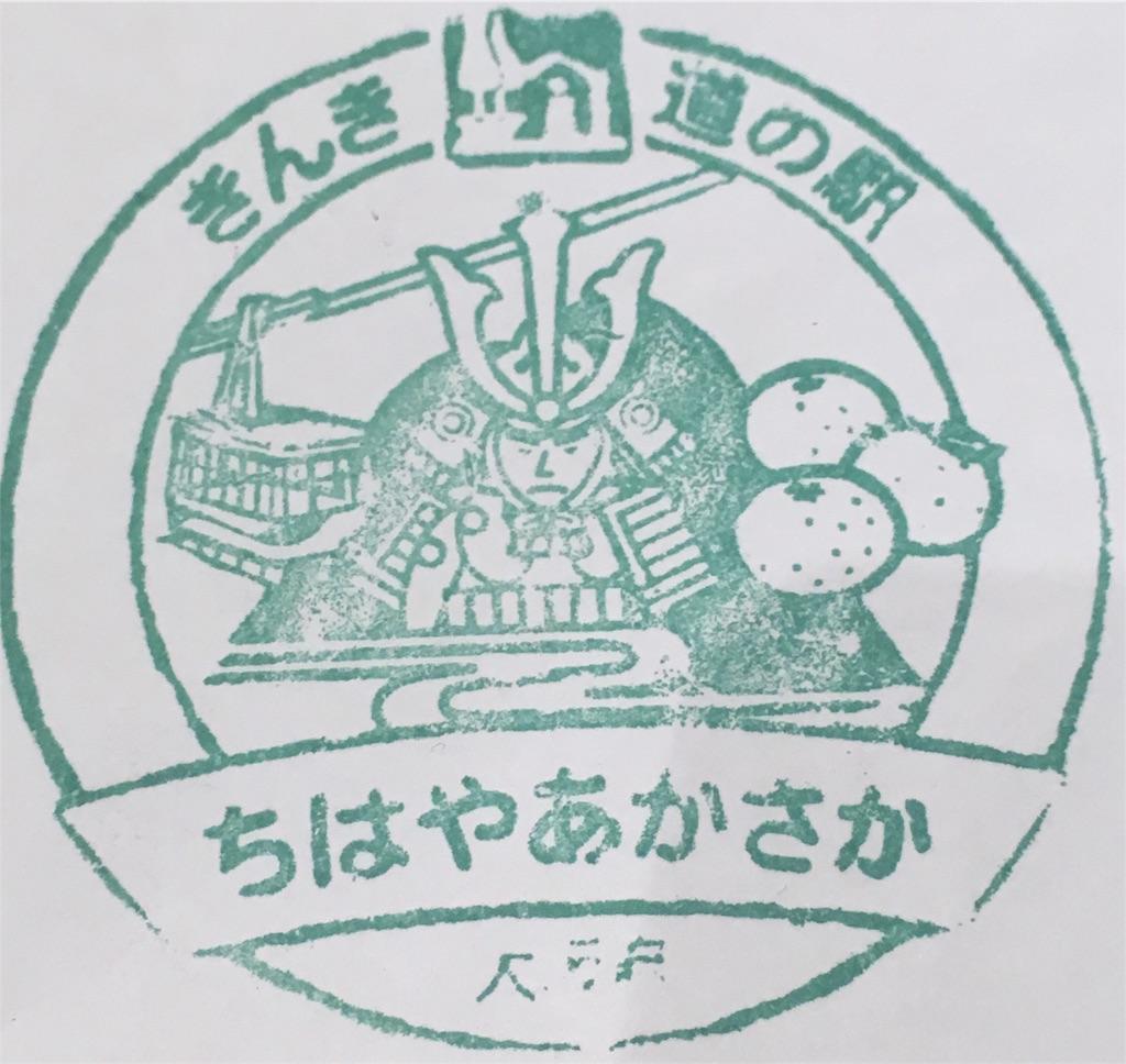 f:id:hyogonodaigakusei:20180421221645j:image