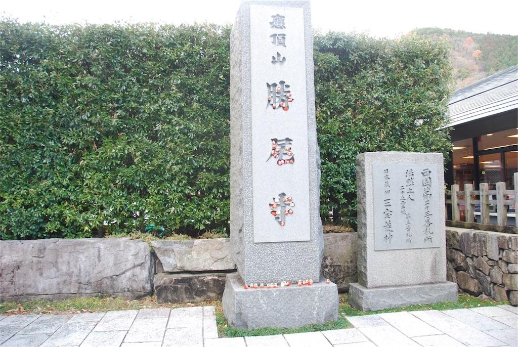 f:id:hyogonodaigakusei:20180507182822j:image