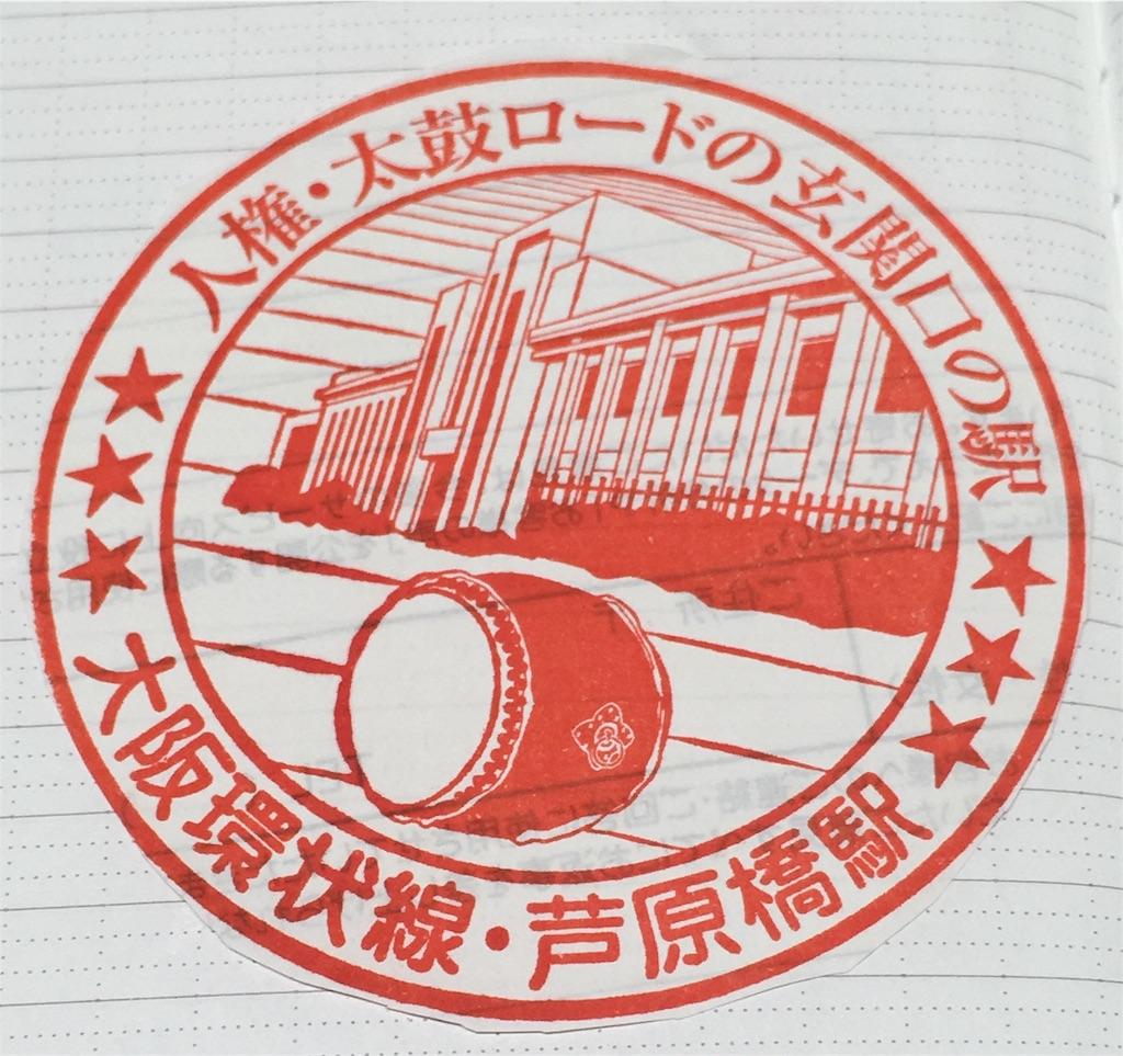 f:id:hyogonodaigakusei:20180512204322j:image