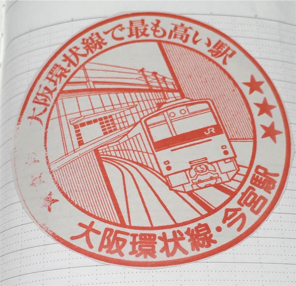f:id:hyogonodaigakusei:20180512204350j:image