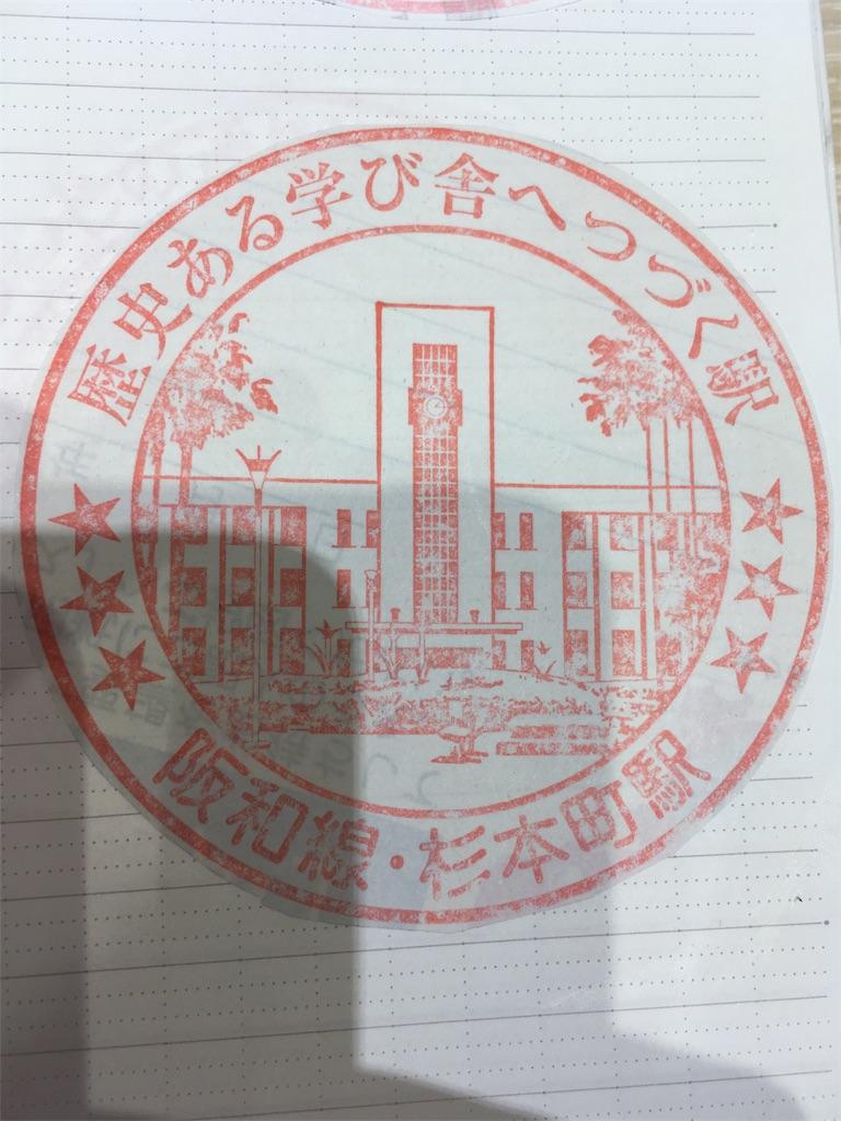 f:id:hyogonodaigakusei:20180518151531j:plain