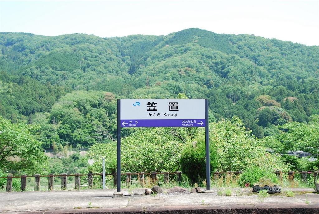 f:id:hyogonodaigakusei:20180518160622j:image