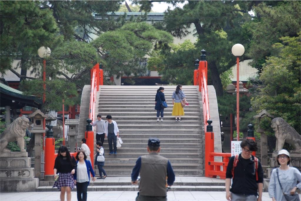 f:id:hyogonodaigakusei:20180518171724j:image