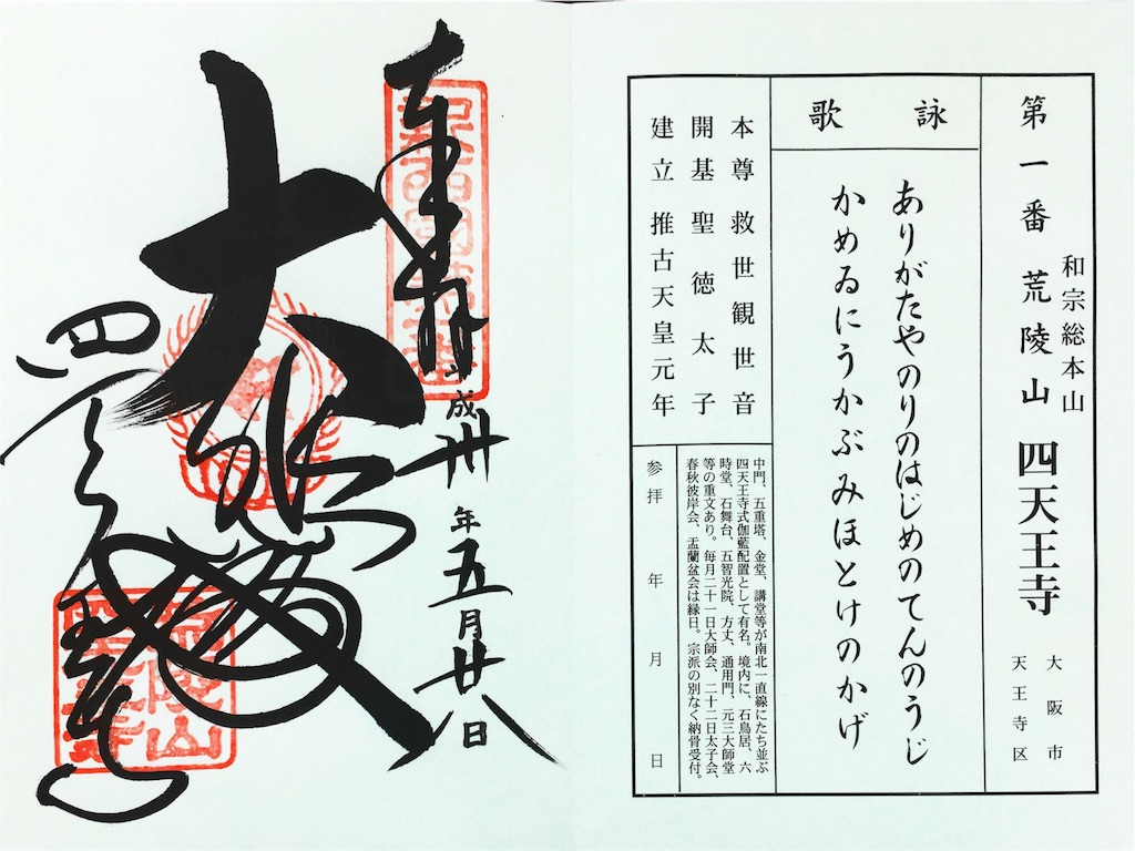 f:id:hyogonodaigakusei:20180528155547j:image