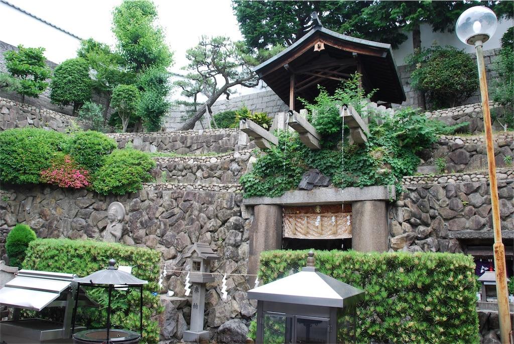 f:id:hyogonodaigakusei:20180528163348j:image