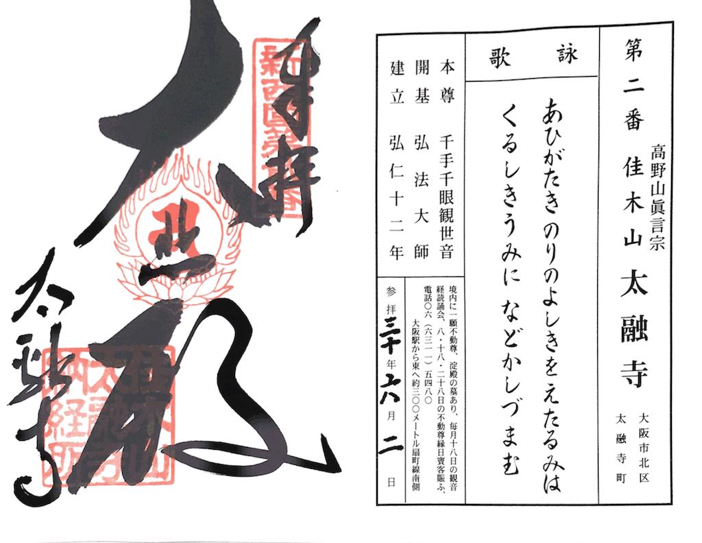 f:id:hyogonodaigakusei:20180604115520p:image