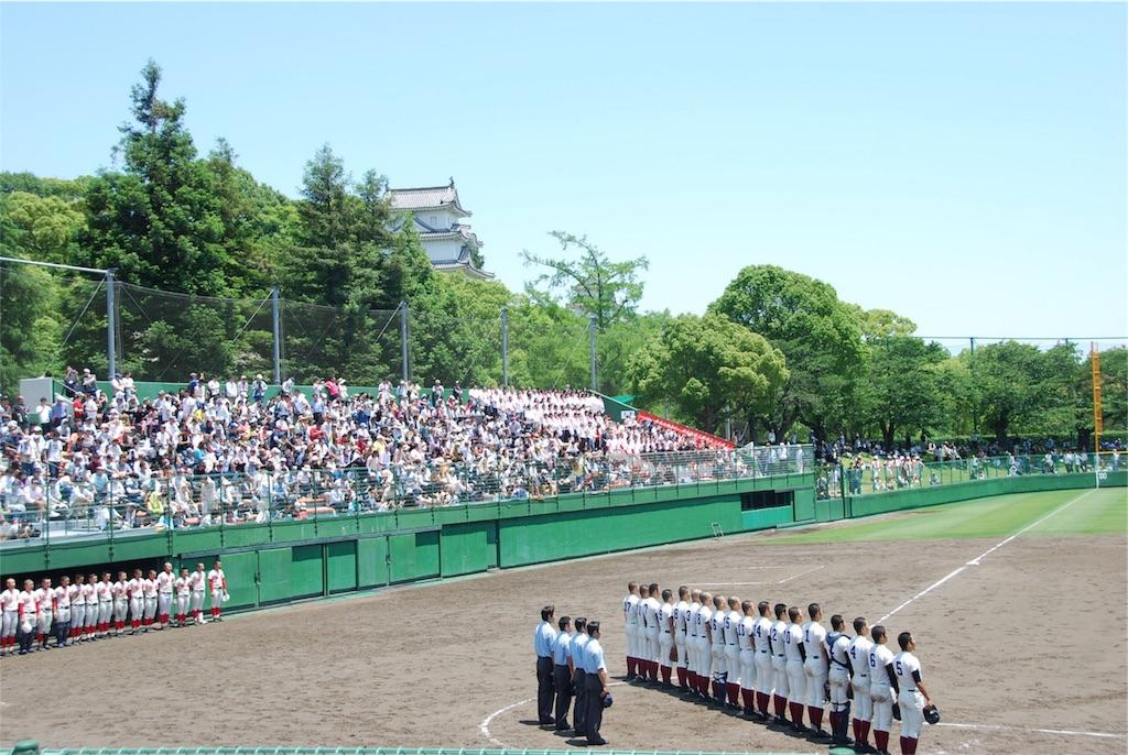 f:id:hyogonodaigakusei:20180604132105j:image