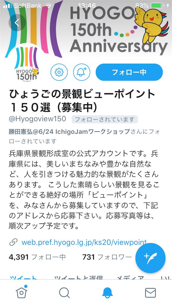 f:id:hyogonodaigakusei:20180607134647p:image