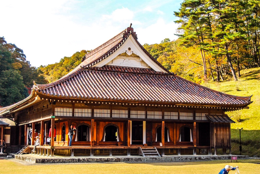 f:id:hyogonodaigakusei:20180614125922j:image