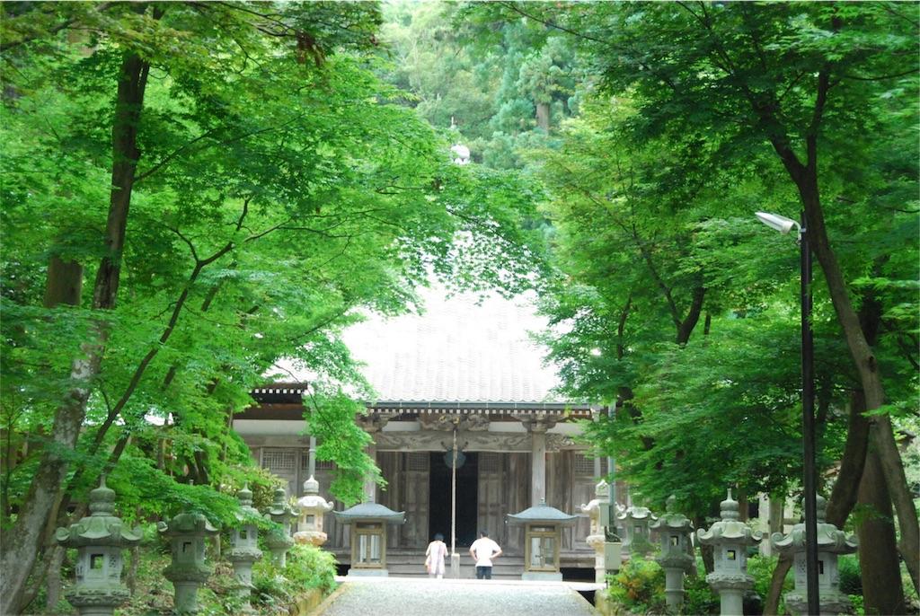 f:id:hyogonodaigakusei:20180625102511j:image