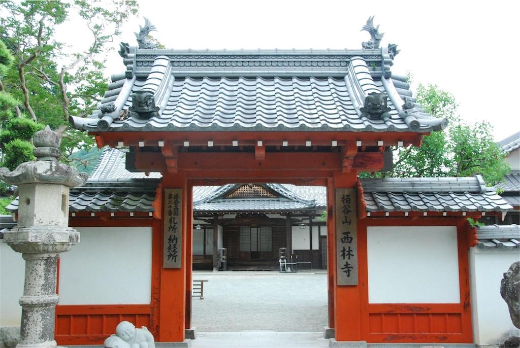 f:id:hyogonodaigakusei:20180625102517j:image