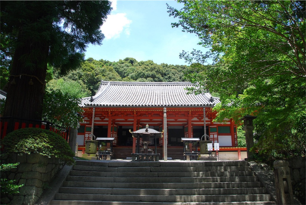 f:id:hyogonodaigakusei:20180701193254j:image