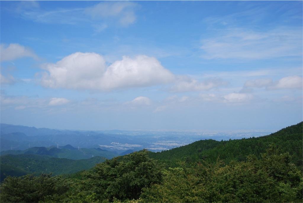 f:id:hyogonodaigakusei:20180701194049j:image