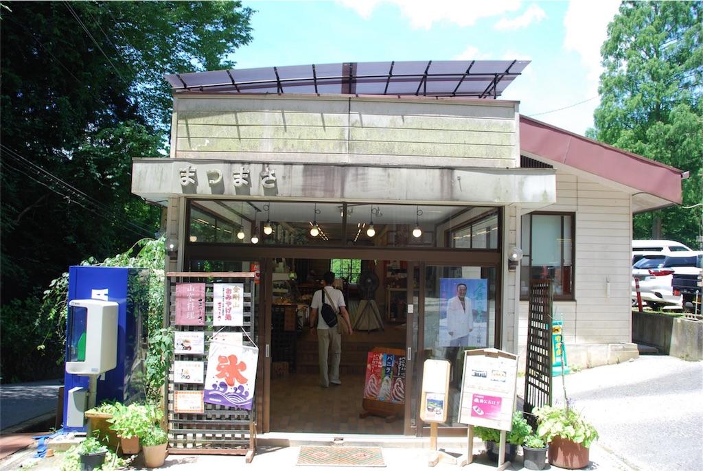 f:id:hyogonodaigakusei:20180701194059j:image
