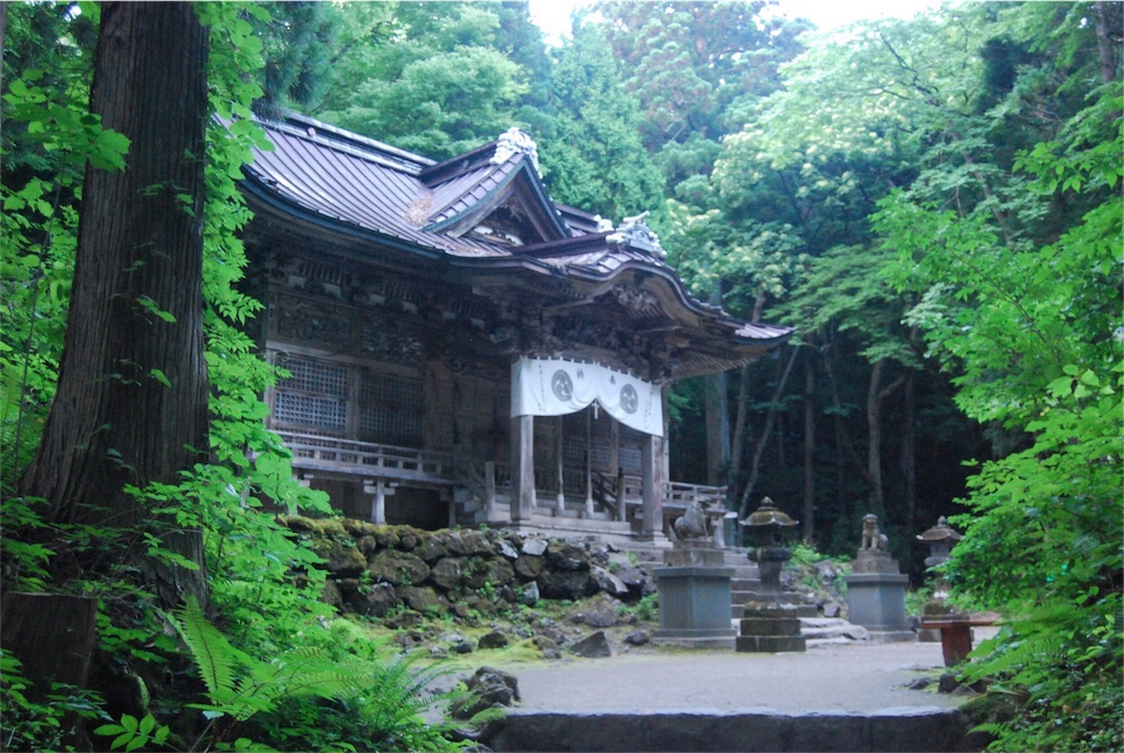 f:id:hyogonodaigakusei:20180707195143j:image