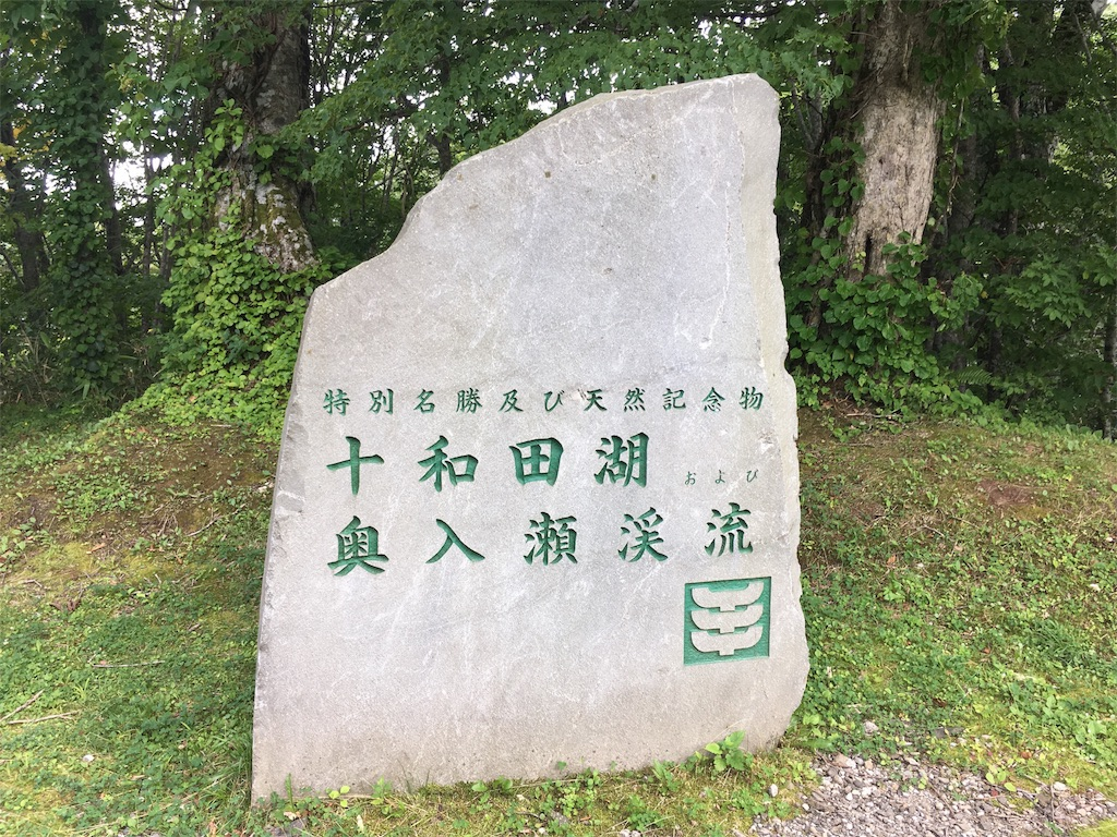 f:id:hyogonodaigakusei:20180707195149j:image