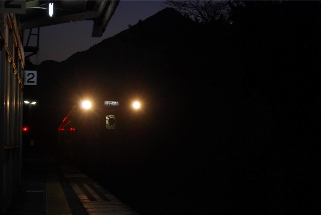f:id:hyogonodaigakusei:20180707200549j:image