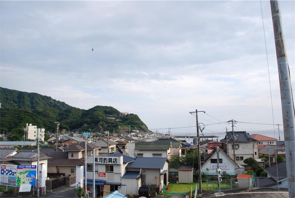 f:id:hyogonodaigakusei:20180712200106j:image