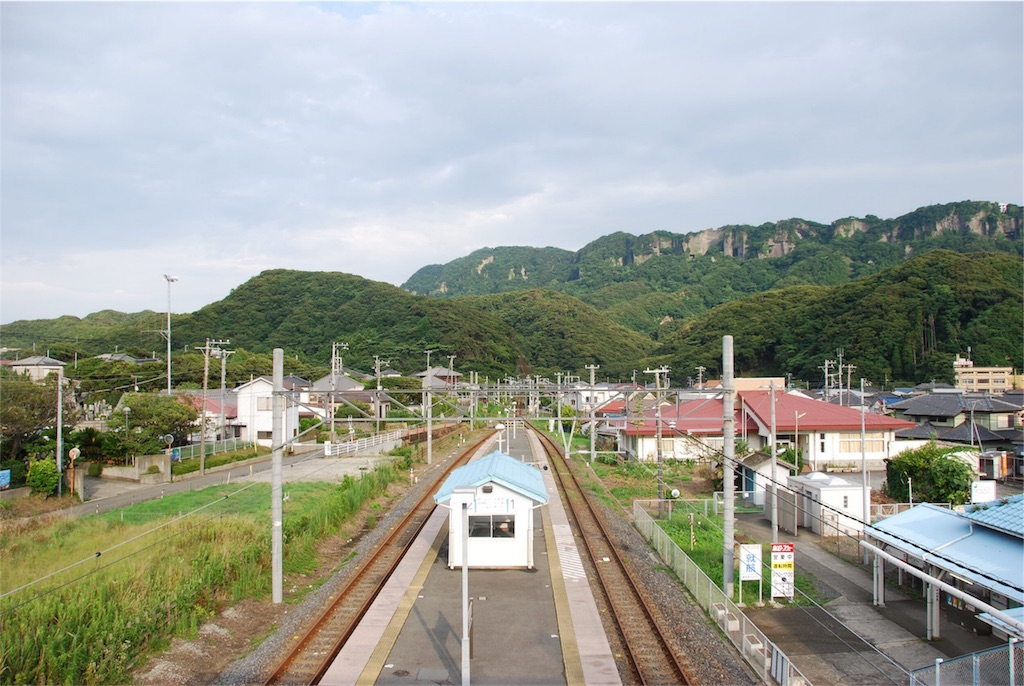 f:id:hyogonodaigakusei:20180712200117j:image