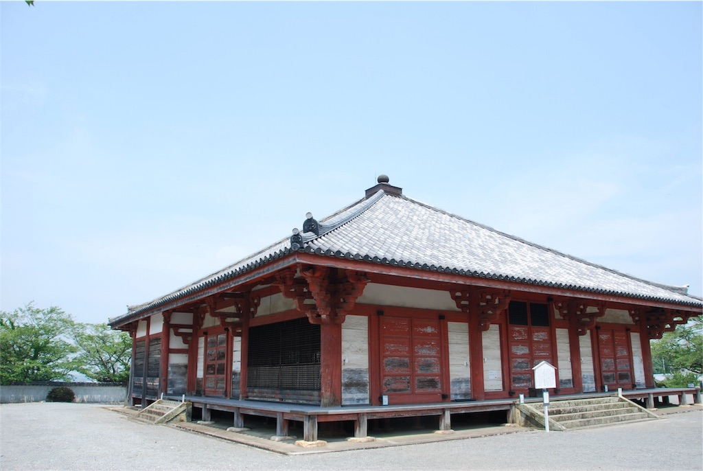 f:id:hyogonodaigakusei:20180719185952j:image