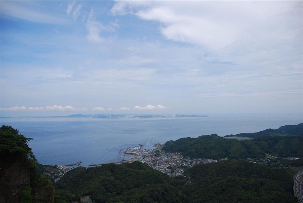 f:id:hyogonodaigakusei:20180723113830j:image