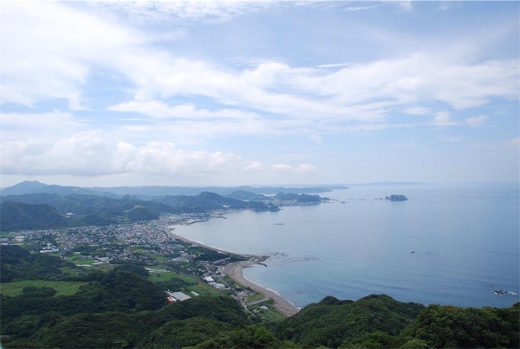 f:id:hyogonodaigakusei:20180723113833j:image