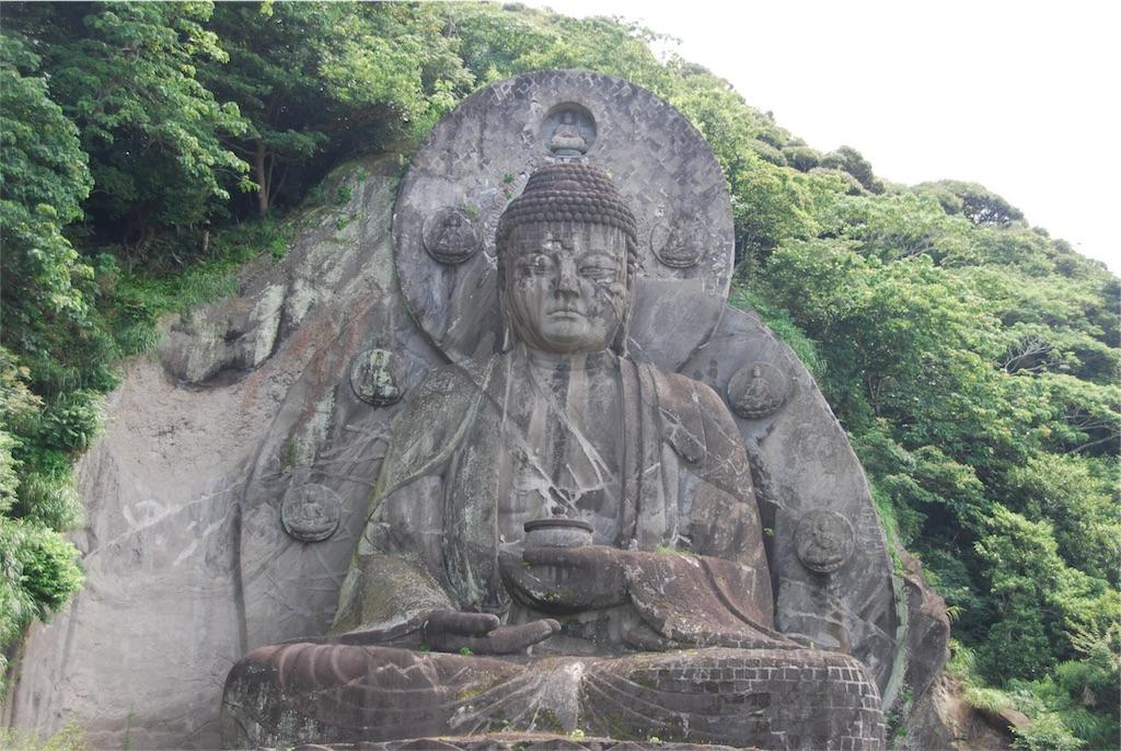 f:id:hyogonodaigakusei:20180723113939j:image