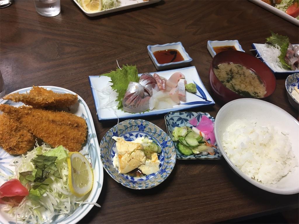 f:id:hyogonodaigakusei:20180723114051j:image