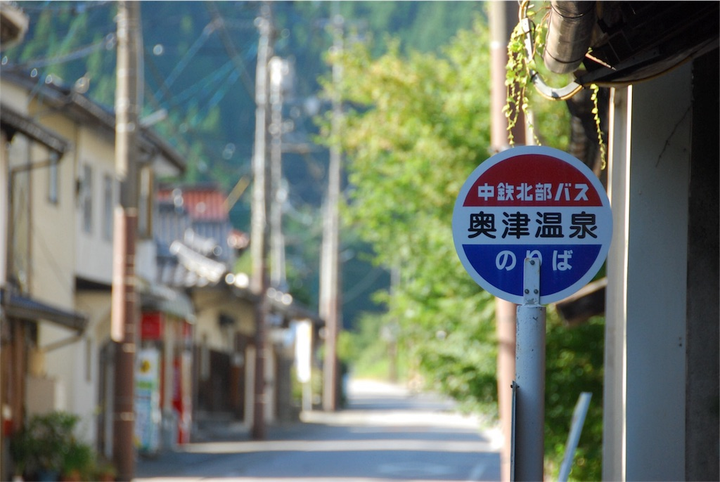 f:id:hyogonodaigakusei:20180729110324j:image