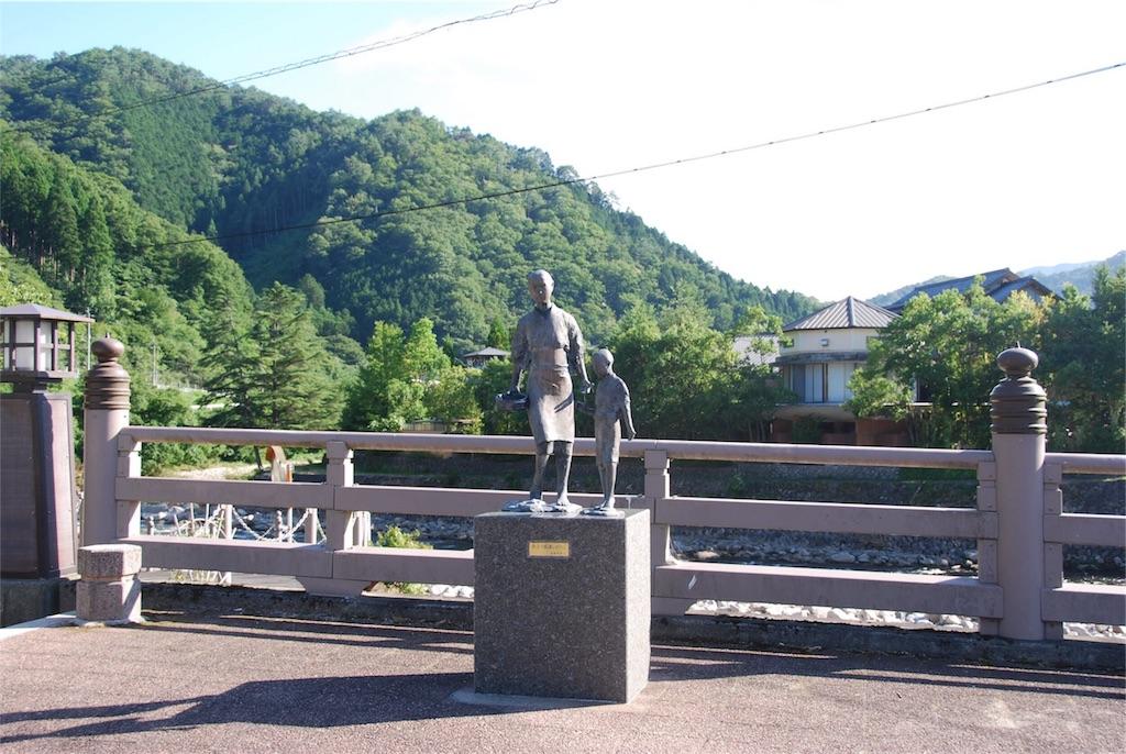 f:id:hyogonodaigakusei:20180729110629j:image