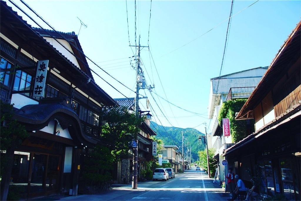 f:id:hyogonodaigakusei:20180729110753j:image