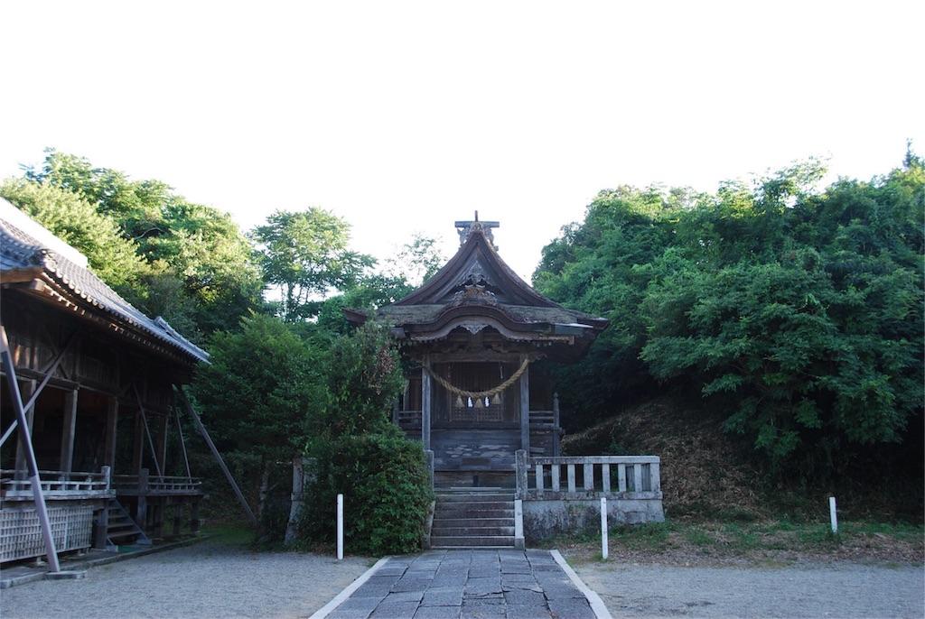f:id:hyogonodaigakusei:20180729194807j:image