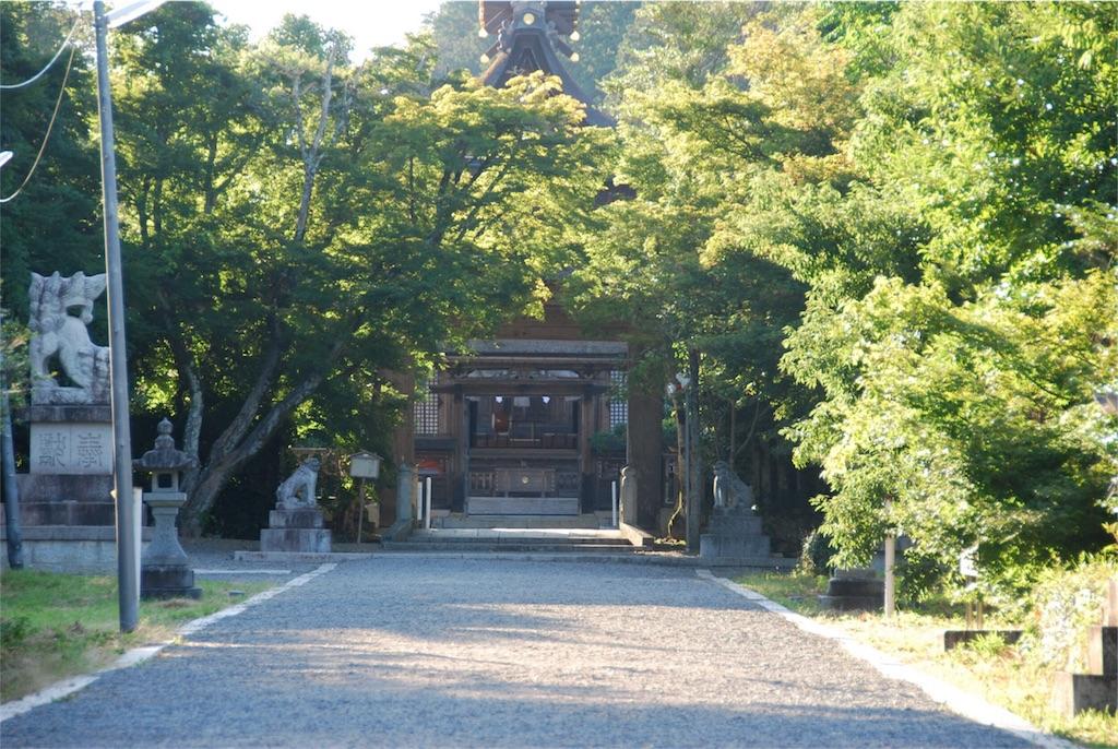 f:id:hyogonodaigakusei:20180729194824j:image