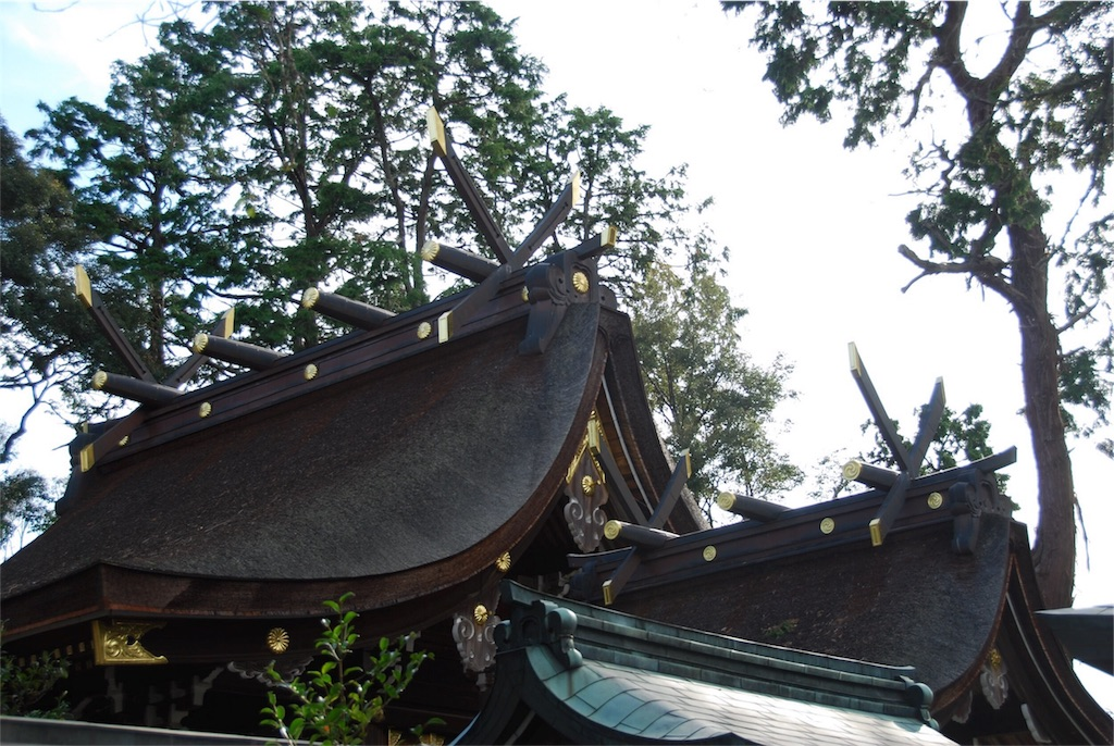 f:id:hyogonodaigakusei:20180917162752j:image