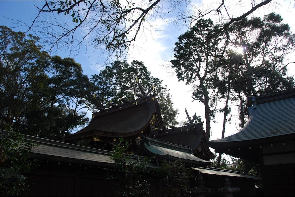 f:id:hyogonodaigakusei:20180917162758j:image