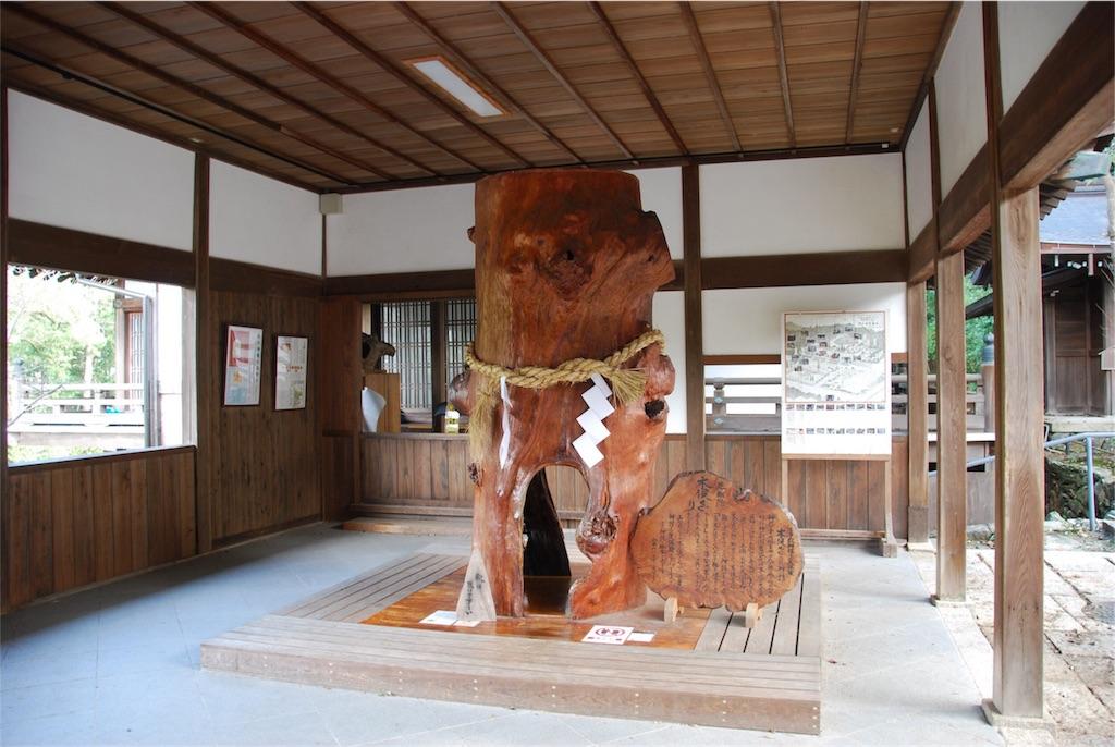 f:id:hyogonodaigakusei:20180917162806j:image