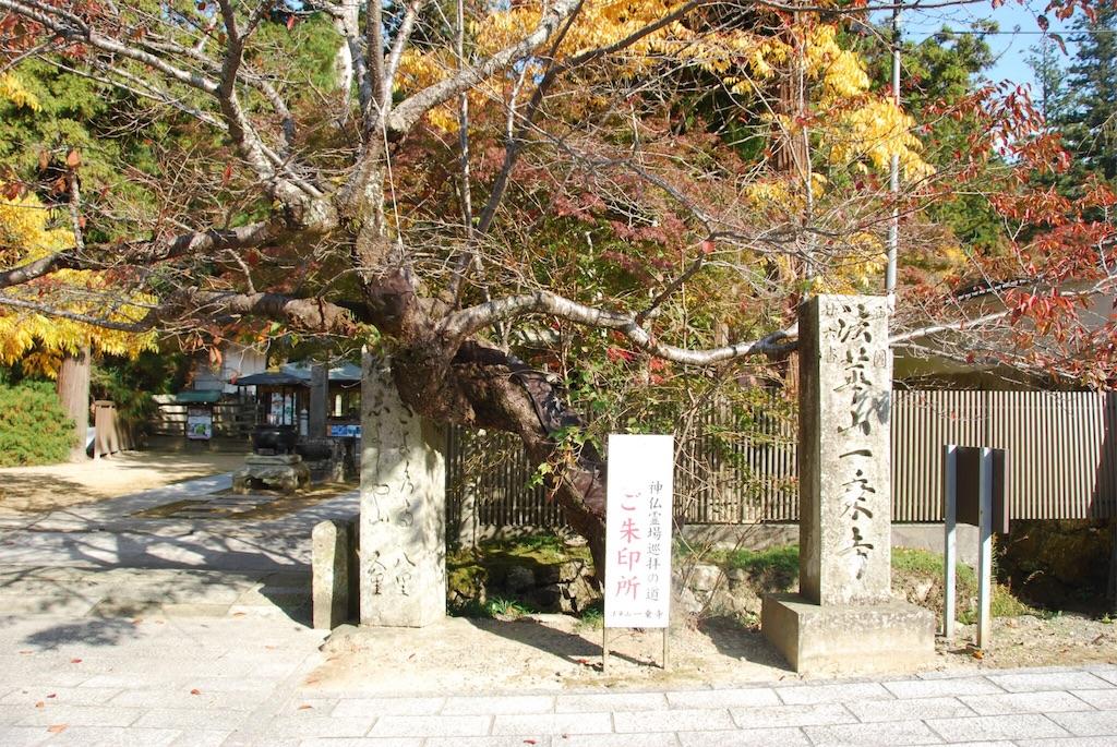 f:id:hyogonodaigakusei:20181109214534j:image