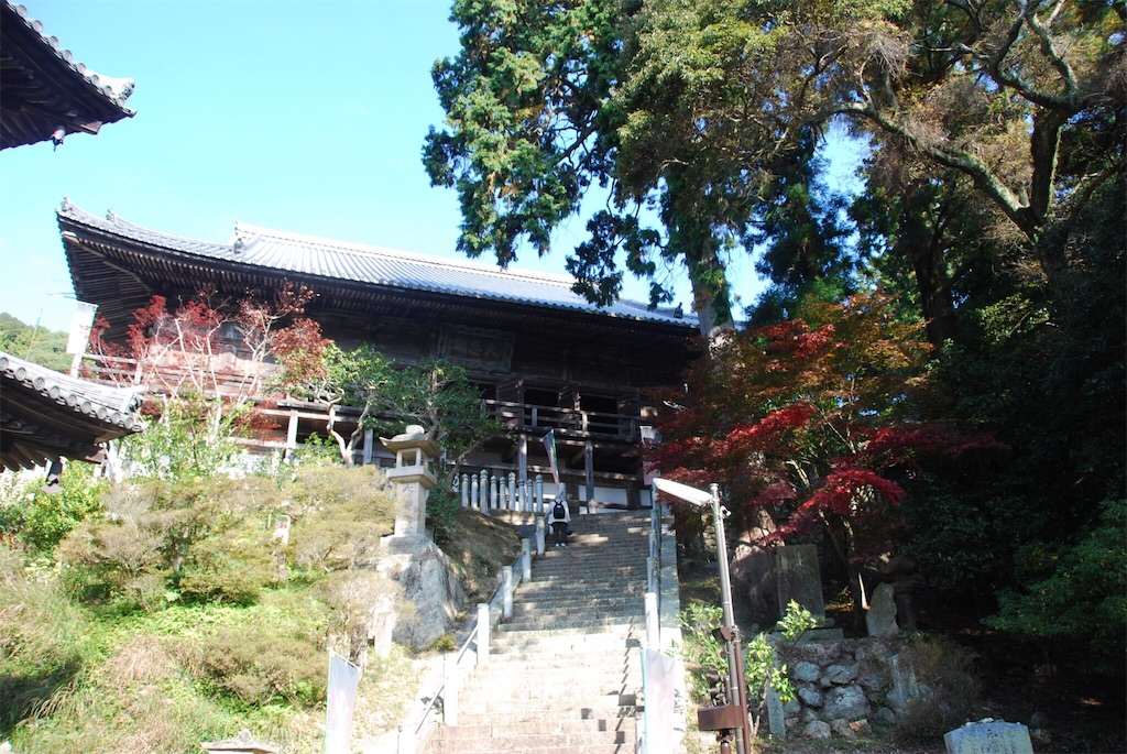 f:id:hyogonodaigakusei:20181109214538j:image