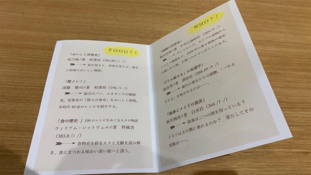 f:id:hyogonodaigakusei:20190114184723j:image