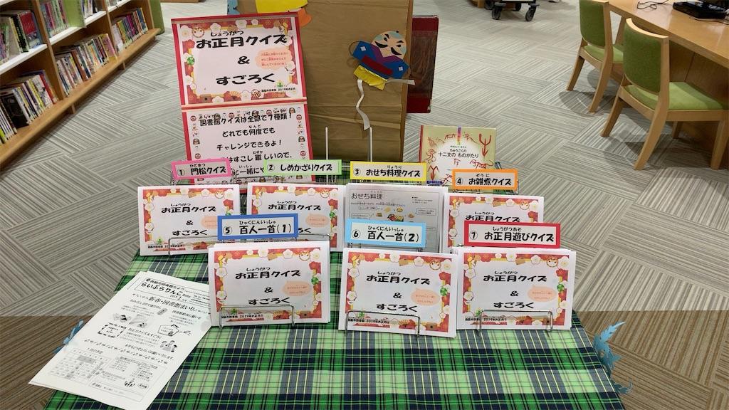 f:id:hyogonodaigakusei:20190114184726j:image
