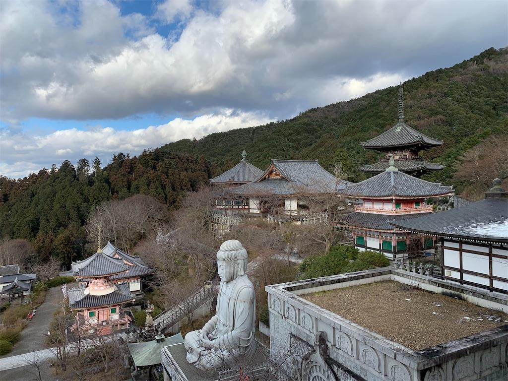 f:id:hyogonodaigakusei:20190203224357j:image