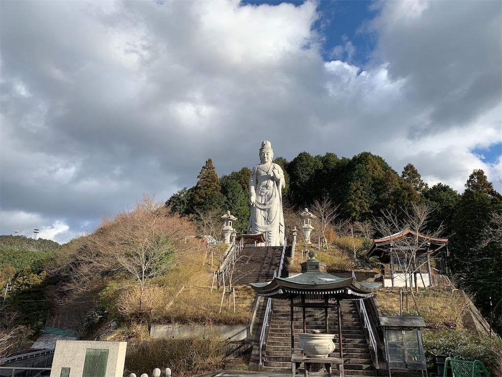 f:id:hyogonodaigakusei:20190203224427j:image