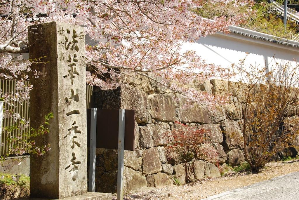 f:id:hyogonodaigakusei:20190414162535j:image