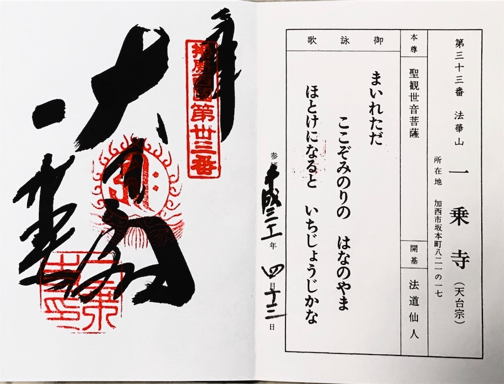 f:id:hyogonodaigakusei:20190414165259j:image
