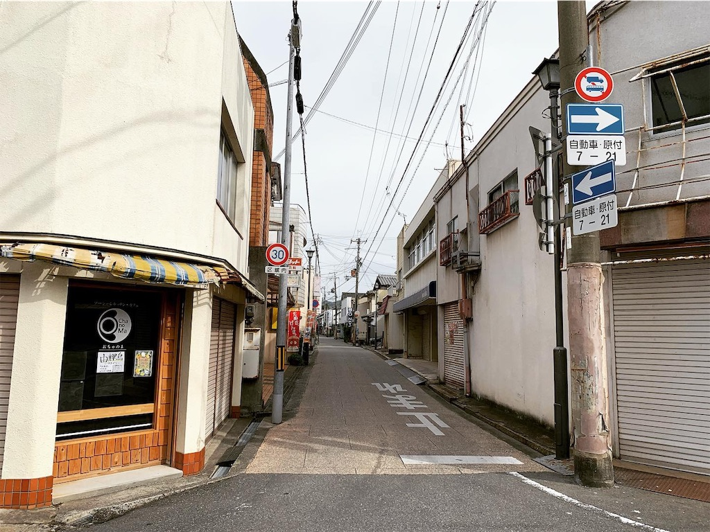 f:id:hyogonodaigakusei:20190518220617j:image
