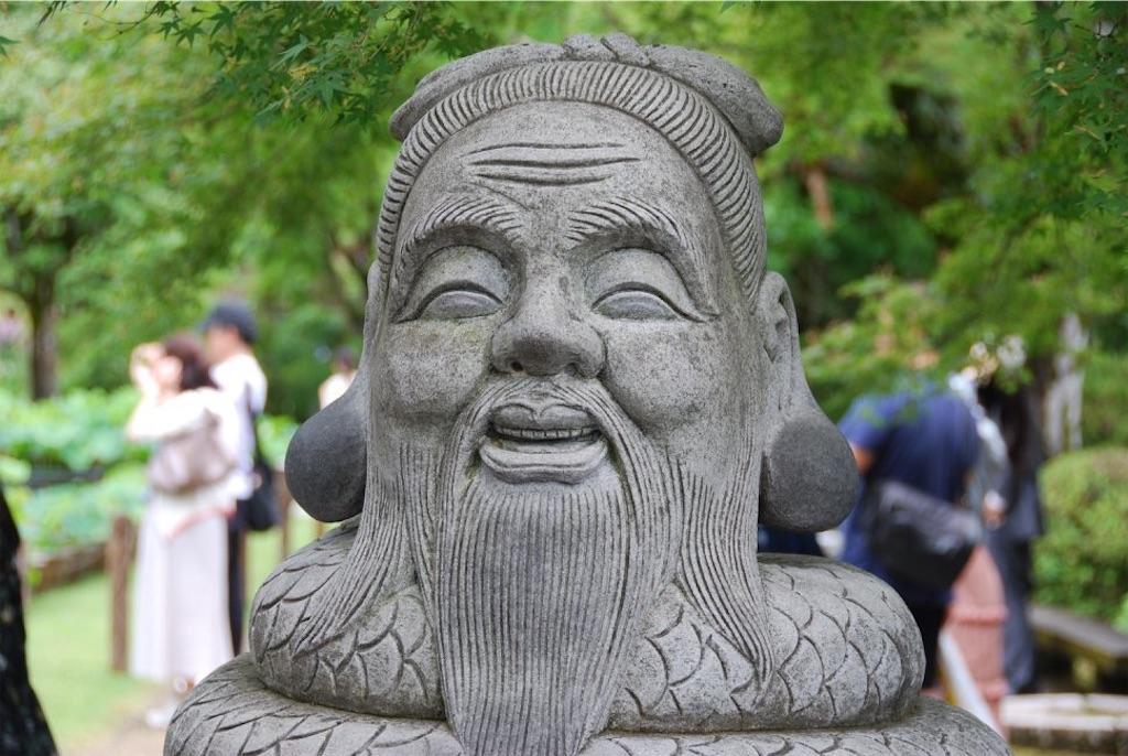 f:id:hyogonodaigakusei:20190611214319j:image