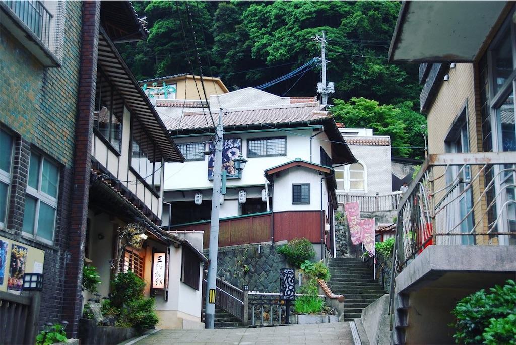 f:id:hyogonodaigakusei:20190624231008j:image
