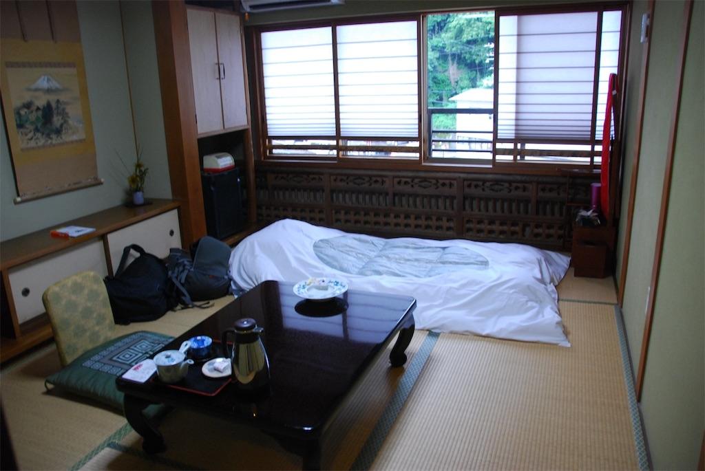 f:id:hyogonodaigakusei:20190625055223j:image